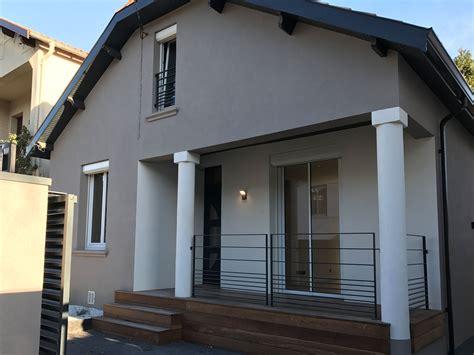Decoration Maison 2012 R 233 Novation Et D 233 Coration D Une Maison 224 Toulouse 31