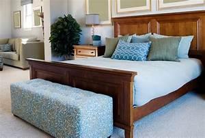 hotel chic master bedroom decorating ideas home delightful With decorating ideas for master bedroom