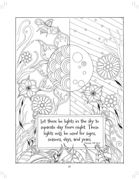 color art therapy quotes sayings  words