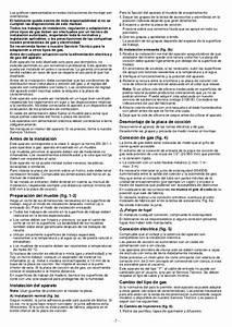 Manual Bosch Encimera Cristal Ppp616 B21e