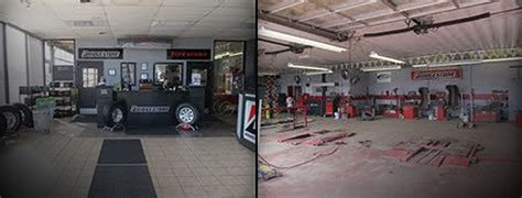 Discount Tire And Battery Fowler