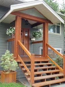 Front Porch Overhang Design Joy Studio Design Gallery Front Porch Ideas Style For Ranch Home