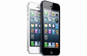 Iphone Apple User Manuals