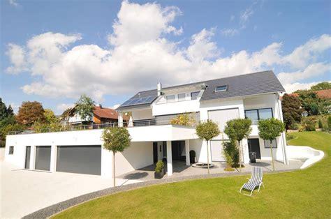 Einfamilienhaus Kompaktes Ziegelhaus Mit Erdwaermepumpe by Barrierefreies Wohnen Mit Mz8