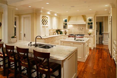 kitchen remodle ideas some inspiring of small kitchen remodel ideas amaza design
