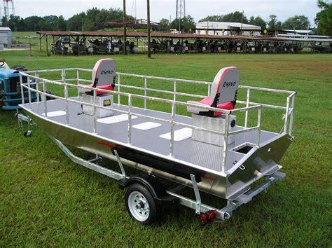 jon boat deck build jon boat flooring material alyssamyers