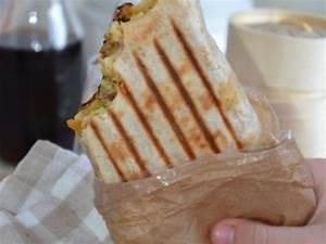 Sauce Gruyère Tacos : recettes de snack de le sucr sal d 39 oumsouhaib ~ Farleysfitness.com Idées de Décoration