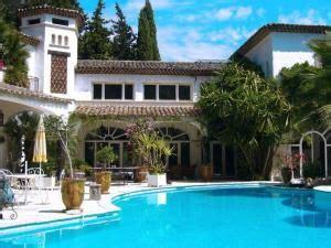Wohnung Kaufen Cote D Azur by Haus Kaufen Provence Alpes Cote D Azur H 228 User Kaufen In