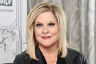 Injustice with Nancy Grace | Oxygen Official Site
