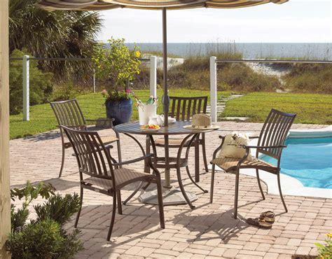 most durable patio furniture chicpeastudio