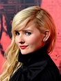 Abigail Breslin summary | Film Actresses