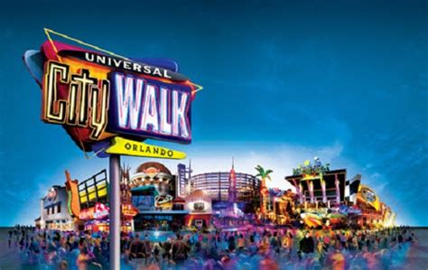 Six Experiences We Need At Citywalk, Part Ii