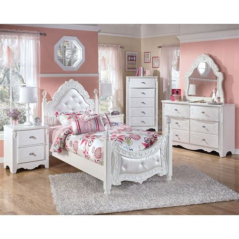 furniture bedroom sets photos and wylielauderhouse com