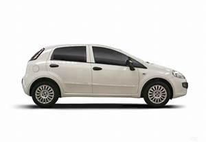 Fiche Technique Fiat Punto : fiche technique fiat punto evo 1 2 8v 69 s s dynamic 2010 ~ Maxctalentgroup.com Avis de Voitures