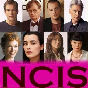 NCIS Cast Member Death