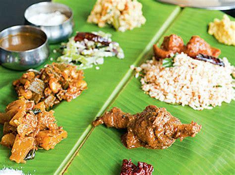 tami cuisine india 39 s pluralism traditional cuisines of tamil nadu