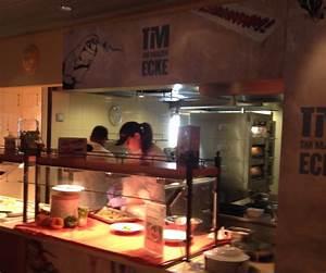 Tim Mälzer Restaurant : aida tim m lzer ecke in den restaurants ~ Markanthonyermac.com Haus und Dekorationen