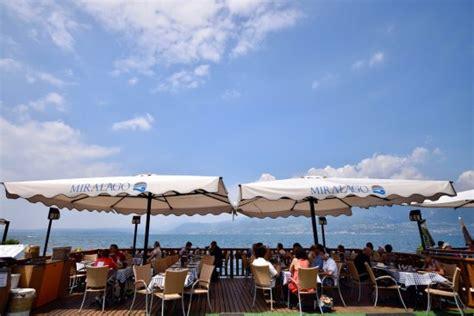 terrazza sul lago terrazza sul lago di garda picture of miralago torri