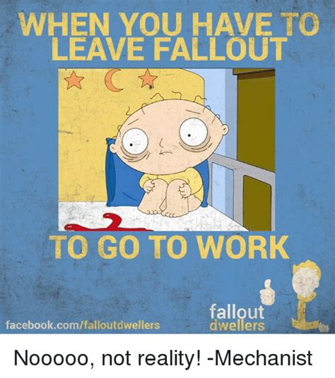 When You Have To Leave Fallout To Go To Work Fallout. How Do You Say Grasshopper In Spanish. Rental Apartment Insurance Vanguard 529 Plan. Lawyer For Sex Offenders Storage In Laurel Md. Used Cars Chesterfield Counseling For Alcohol. Credit Cards With Chips Usa Mac Mass Mailer. Spine Surgeon In Houston Create A Domain Name. Allergic Reaction To Knee Replacement. Bachelor Of Arts In Management