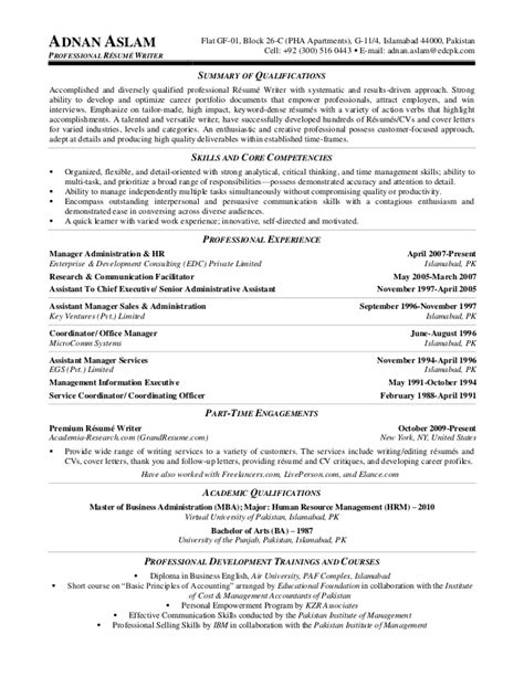 16980 resume and cover letter aspiration resume services