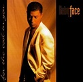 Adult Contemporary R&B Music Albums | AllMusic
