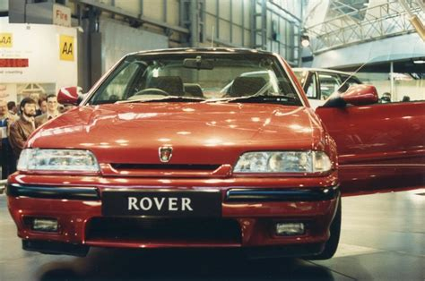 rover  convertiblepicture  reviews news specs