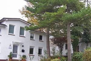 Altes Haus Dämmen Ja Oder Nein : ansicht insel r gen urlaub haus ostseeblick halbinsel jasmund ~ Michelbontemps.com Haus und Dekorationen
