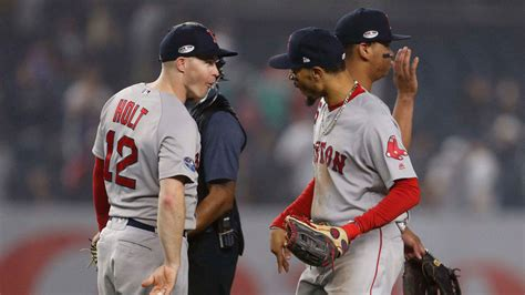 Yankees vs. Red Sox: Eight numbers that put the brutal ...