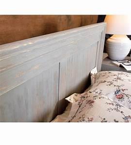 Landhausküchen Aus Polen : einzelbett 100x200 cm modern lattenrost 2 schubladen optional massiv aus holz ~ Bigdaddyawards.com Haus und Dekorationen