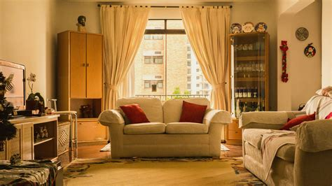 living room ideas for small apartment 64 richly decorated splendid living room ideas