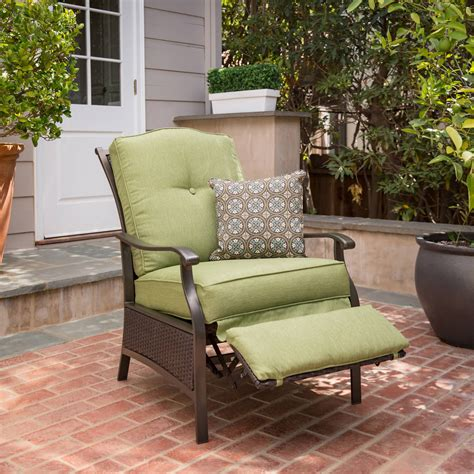 Walmart Patio Cushions For Chairs by Patio Walmart Outdoor Patio Furniture Home Interior Design