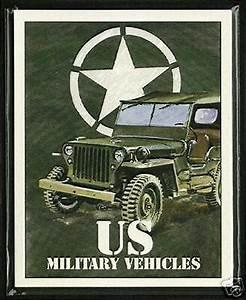 Jeep Dodge Gmc : us military vehicles willys jeep gmc dodge american ebay ~ Medecine-chirurgie-esthetiques.com Avis de Voitures