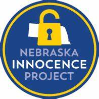 NEIP | Midwest Innocence Project