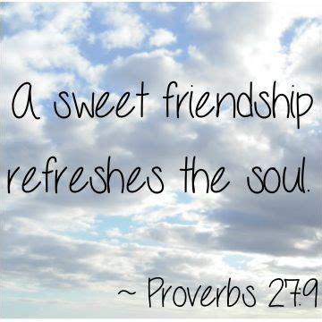 inspiring friendship quotes  sayings sayings