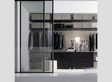 Contemporary Furniture from Belvisi Furniture Cambridge