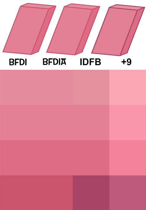 Eraser Bfb Body Asset | Mungfali