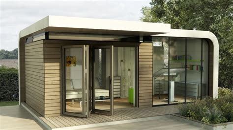 how much are manufactured homes micro house charm city design