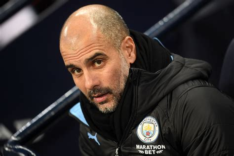 Discover the meaning of the guardiola name on ancestry®. Fallece madre de Pep Guardiola a causa del coronavirus | El Diario NY