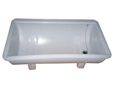 bac de lavage 100 l materiel d hygiene alliance elevage