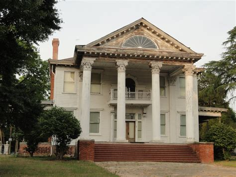 abandoned mansions for sale in tennessee 2015 beloved