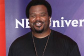 Craig Robinson (Actor) - Wife, Height, His Bio, Weight ...