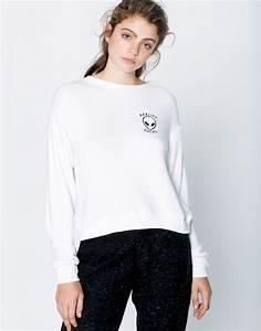 Pi Femme Shirts Liser Ces And Tops Et Bear Pull FemmeT Shirt S TJlF1cK3