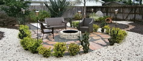 Hardscapes. Vermont Porch And Patio. Patio Slabs Over Concrete. Outdoor Patio Furniture Diy. Outdoor Patio Table With Umbrella Hole. Adding A Pergola To An Existing Patio. Patio Slabs Gravesend. Outdoor Patio Speaker Ideas. How To Install The Patio