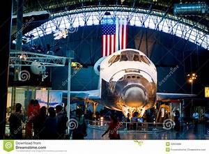 Pin Space-shuttle-sr-71-blackbird on Pinterest