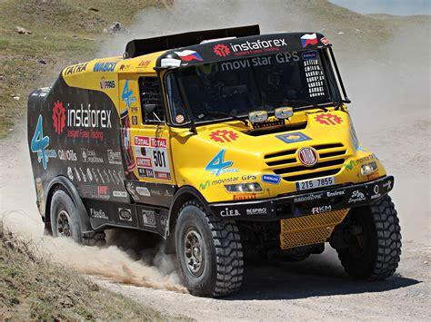 rally truck racing 2011 tatra yamal rally truck offroad 4x4 race racing gs