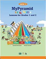 educational materials developed at the elementary school 854 | 9b513cb64524f03431fb432e17f08b08