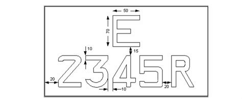 V5c Vehicle Registration Certificate