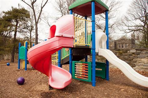 outdoor activities preschool outdoor activity bala house montessori preschool 350