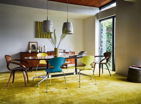 home interiors brand best home decor brands 28 images highest quality