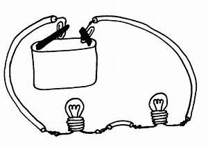 Lampen Zum Dimmen : 18 lampen mit einem dimmer wer weiss ~ Markanthonyermac.com Haus und Dekorationen